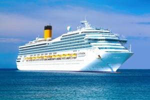 seaport-transfers